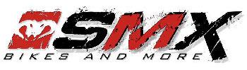 SMX-Minicar-Parts-Logo